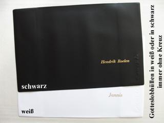 ♥ Buchhülle mit Namen für das neue GOTTESLOB//die KOMMUNION//KOMMUNIONSGESCHENK !